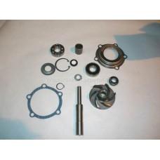 Westerbeke 031054, Kit, Water Pump, Part 31054