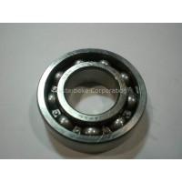 Westerbeke, Bearing, ball  20- 42-12, 036948