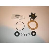 CM676412 OE.YN20M00107S011 AC BLOWER MOTOR fits EXCAVATOR KOBELCO// KOMATSU SK