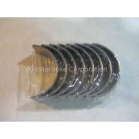 Westerbeke, Bearing set, rod std, 037567