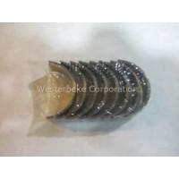 Westerbeke, Bearing set, rod 0.75, 037570