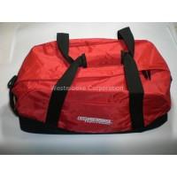 Westerbeke, Bag, duffle, 044700