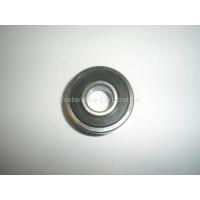 Westerbeke, Bearing, ball  12- 32-10 2 seal, 046843