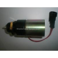 Westerbeke, Actuator 24vdc 5-15 d-net, 053494