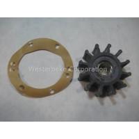 Universal, Impeller Kit 290644, 300986 Pmp, 200208