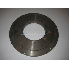 Universal, Adapter, Damper M-40-50 Bw7, 200416