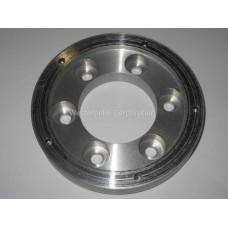 Universal, Adapter, Damper M-25Xpb, M-35B, 200444