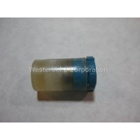Universal, Nozzle, Injector, 200591