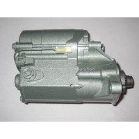 Universal, Motor, Starter 12Vdc M-25Xpb, 200948