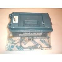 Universal, Spare Parts Kit B M-18, 256830