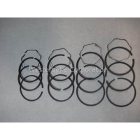 Universal, Ring Set .030, 287875