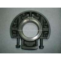 Universal, Bearing Case Assembly, 298685