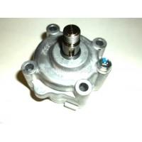 Universal, Pump, Oil, 298872