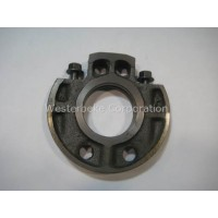 Universal, Bearing Case Assembly, 299420