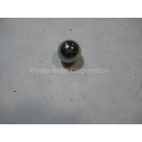 Universal, Ball, 299534