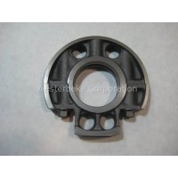 Universal, Bearing Case Assembly, 300146