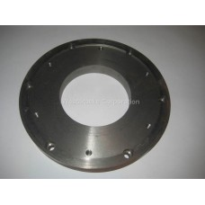 Universal, Adapter, Generator To Flywheel, 300210