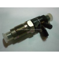 Universal, Injector, 301109