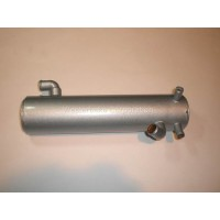 Universal, Exchanger, Heat, 302253