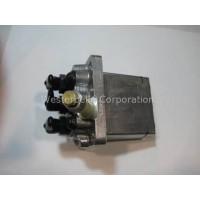 Universal, Pump, Injection, 302779