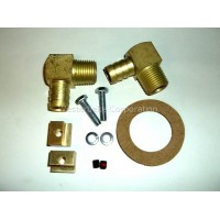 Universal, Kit, Sea Pump Adaption, 302838