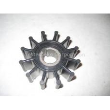Universal, Impeller, 302875