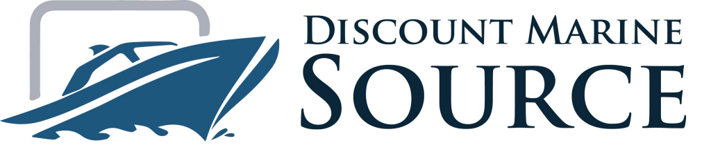 Discount Marine Source